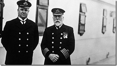 titanic-index-image