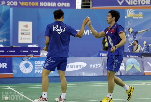 Korean Open PSS 2013 - 20130111_1345-KoreaOpen2013_Yves3247.jpg