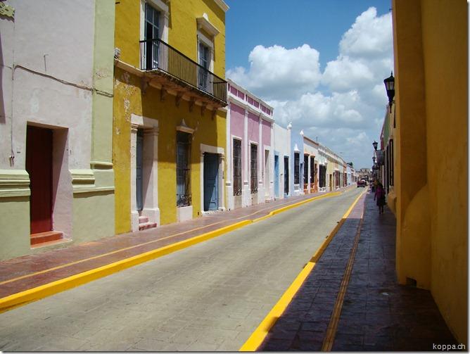 110719 X Campeche (18)