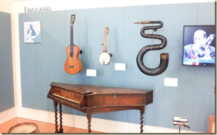 MIM Musical Instrument Museum Phoenix 2-28-13_7