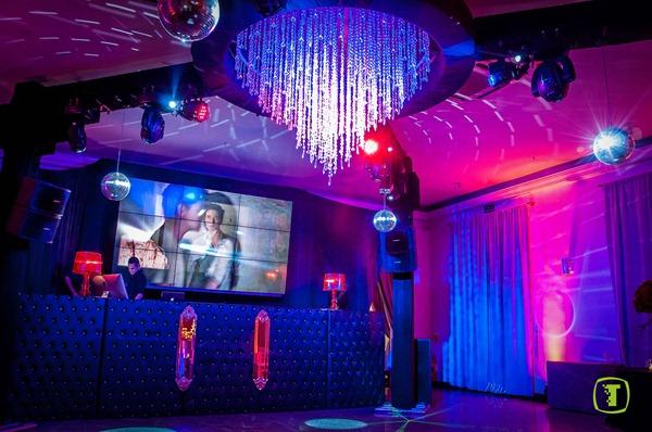 festa convite lembrancinhas prata bordo-Panorama2 (7)