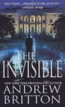 Andrew Britton; The Invisible