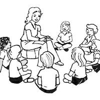 profissões  professora.jpg