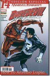 P00014 - MK Daredevil v2 #14