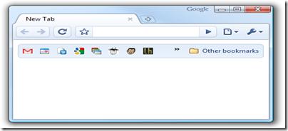 new-tab
