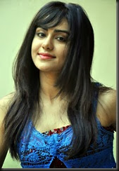 Adah_Sharma_nice_stills