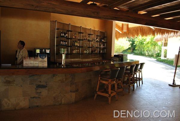 Maribago Bluewater Resort 033