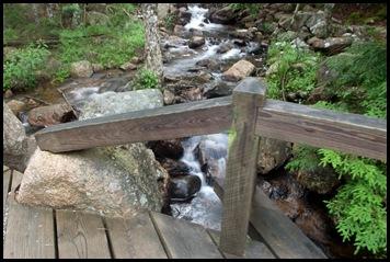 Jordan Stream and 4 bridges 046
