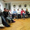 razstava Olga Kolenc 031.JPG