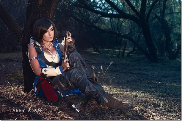 jessica-assassin-creed-cosplay-11