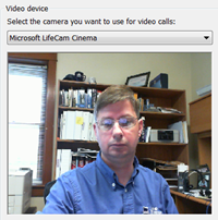 preview-lifecam-cinema