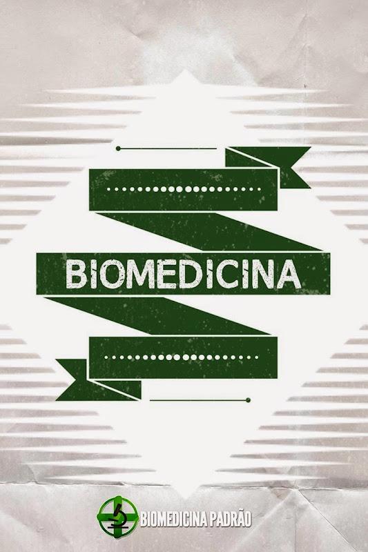 Biomedicina Padrão (7)