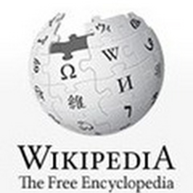 Download and Read Wikipedia Offline in Chrome
