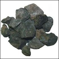 Lava_Rocks
