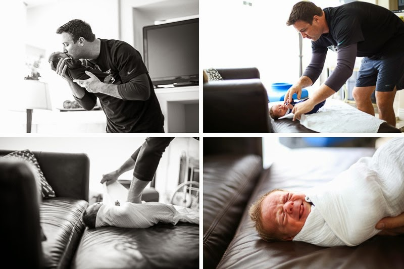 orange county newborn lifestyle photographer-37