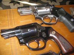 pistolia_1.JPG