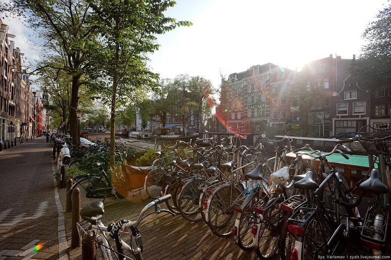 amsterdam-bicycles-6