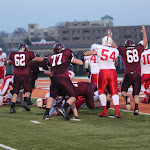 Prep Bowl Playoff vs St Rita 2012_080.jpg