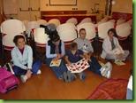Mamme Che Leggono 2011 - 13 ottobre (11)