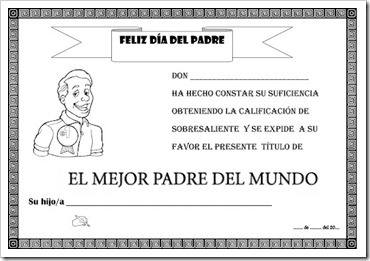 dia_del_padre-0015