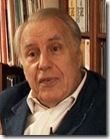 Alexandre TARTA