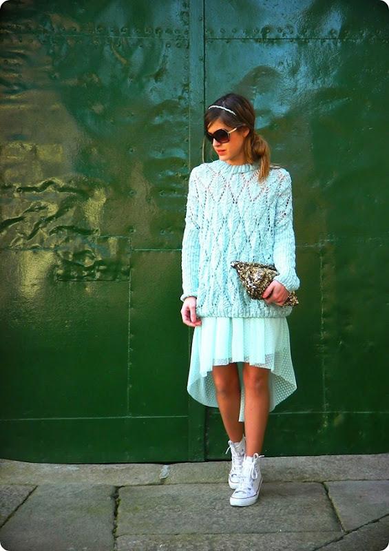 vestido-tul-verde-agua-3
