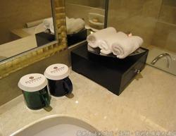 深圳寶利來國際大酒店61