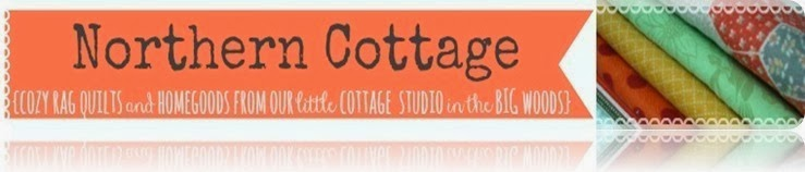 northern-cottage-etsy-banner14342