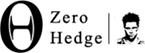 Zero Hedge Logo