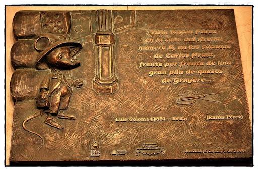 Kunst Escultura bronce personaje parte pulido guitarra costarnos rana en Caracol Kunstskulpturen