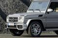 2013-Mercedes-G-AMG-18