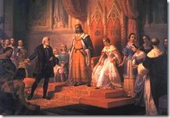 cordero-cristobal-colón-ante-los-reyes-católicos-pintores-y-pinturas-juan-carlos-boveri
