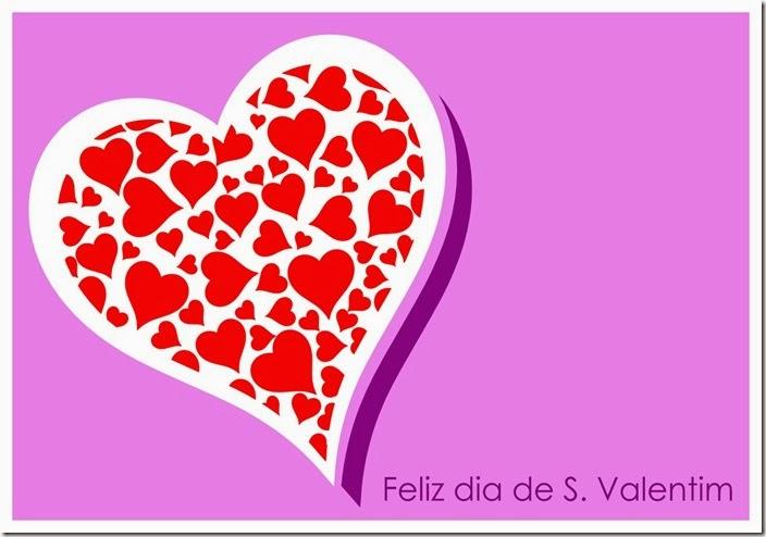 s_valentim_6