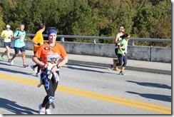 Marathon 054