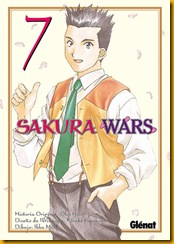 Sakura 7
