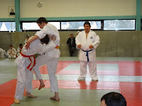 judo-adapte-coupe67-628.JPG