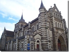 2012.11.10-001 église St-Pierre