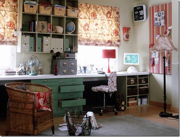 bright-home-office