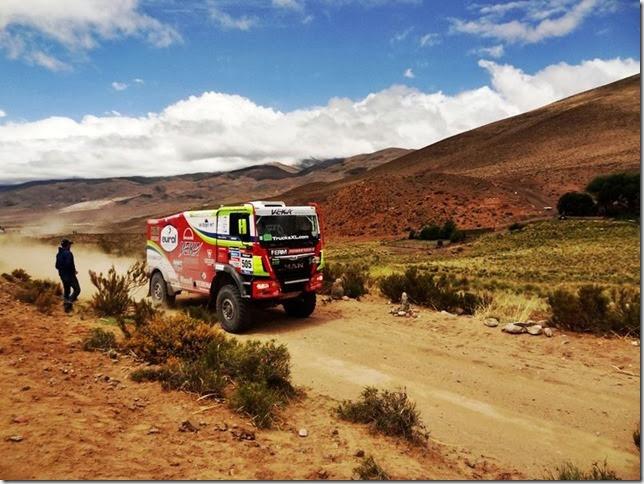 Dakar_2014_Trucks_DSC01349