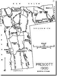 prescottmap_sm