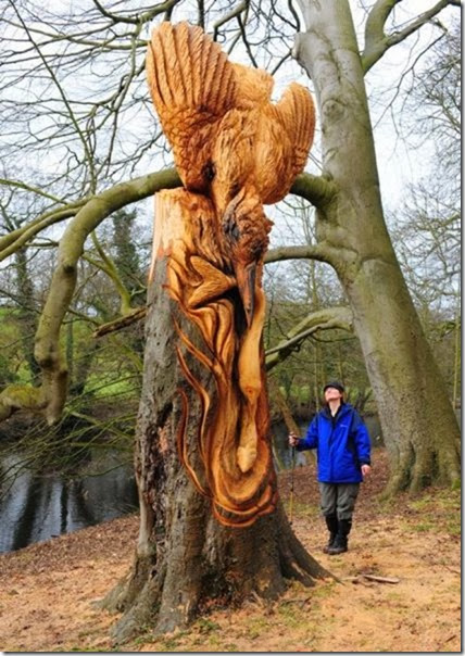 amazing-wood-sculptures-5