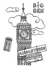 Big_Ben inglaterra (5)