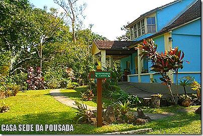 Casa Principal 5