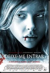 deixe-me entar-download