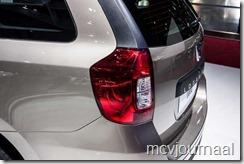 Dacia Logan MCV 2013 15