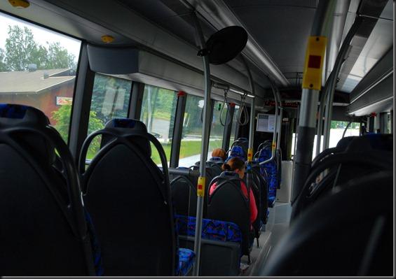 linja-autolla poriin  k kuva 001