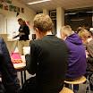 Drenthe Quiz 160312