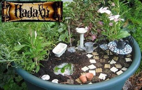 JardinDeHadalu-junio0602