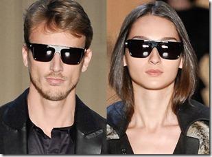 oculos-de-sol-sao-paulo-fashion-week-inverno-2012-ellus