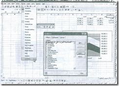 excel-28_09